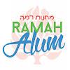 Reshet Ramah