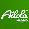 Ailola Madrid Spanish School