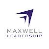 JMT Romania