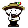 Zé Povinho