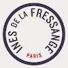 Ines de la Fressange Paris