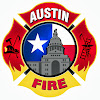 austinfiredepartment