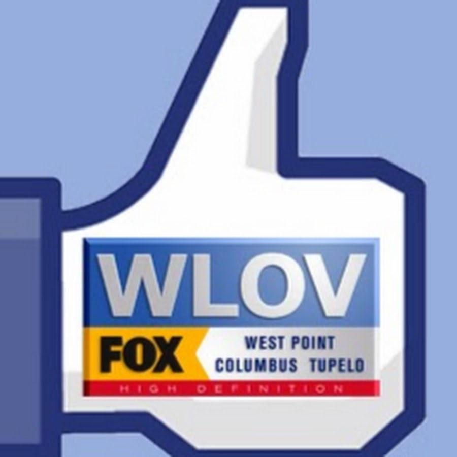 WLOV FOX 27 - YouTube