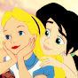 Minnie and Daisy Ohanna