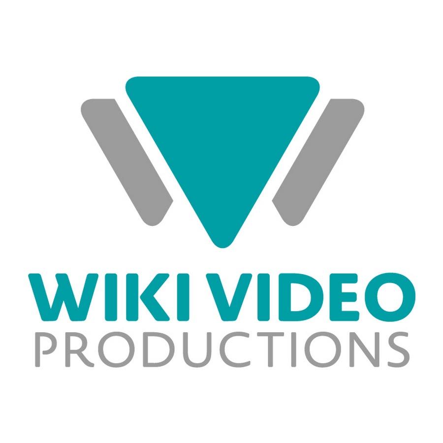 Wiki Videos Arabic العربية Youtube