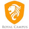 royalcampus