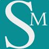 Statesboro Magazine