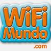 WiFi Mundo