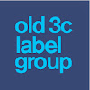 Old 3C Label Group