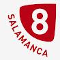 La 8 Salamanca
