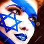 Jerusalemite