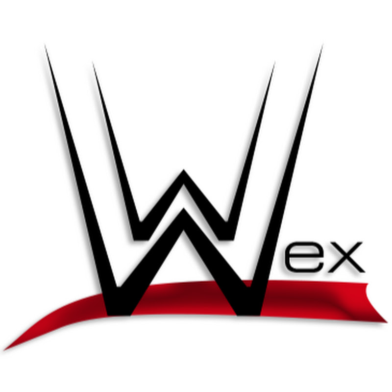 WWEX (wwex)