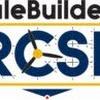 RCSCALEBUILDER.COM