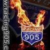 racing905films