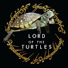 Lord of the Turtles MarvelCU Coulisses