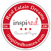 Inspired Homes @ RE/MAX 100