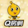 HK Qfang