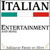 Italian Entertainment Movies