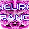 Neurotrance Records