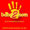 baby2momEggs