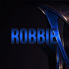 RobbieiSPro