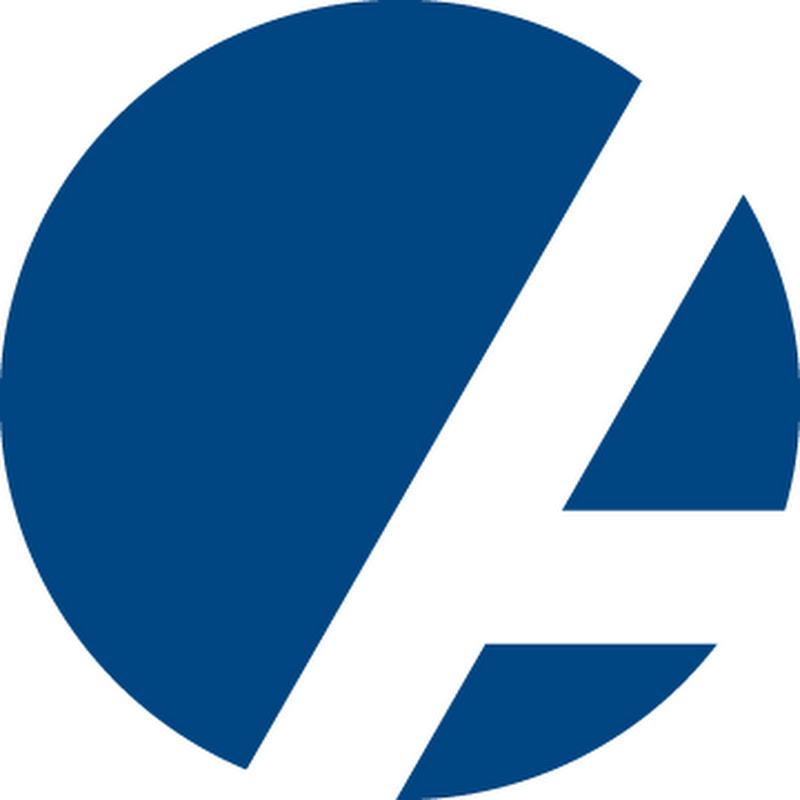 Konrad-Adenauer-Stiftung Kolumbien