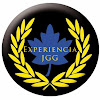Experiencia JGG