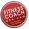 fitnesscoachusa