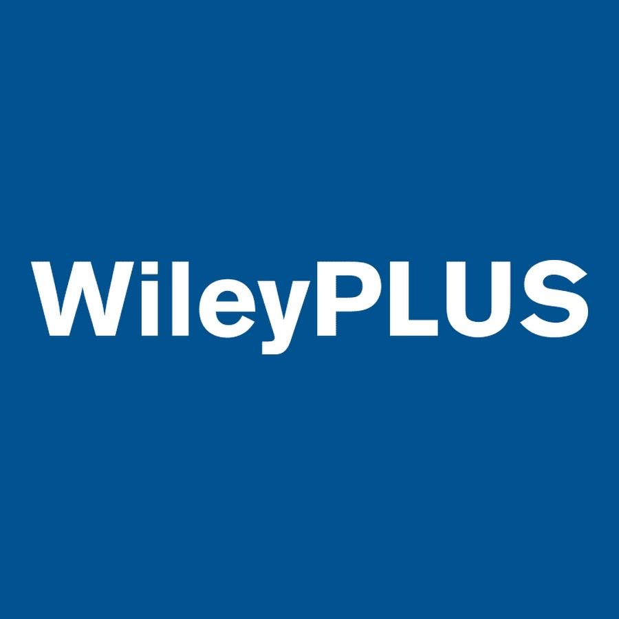WileyPLUSVideos - YouTube