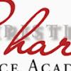 Chara Christian Dance Academy