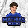 Mathias Moslund