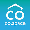 the co.space
