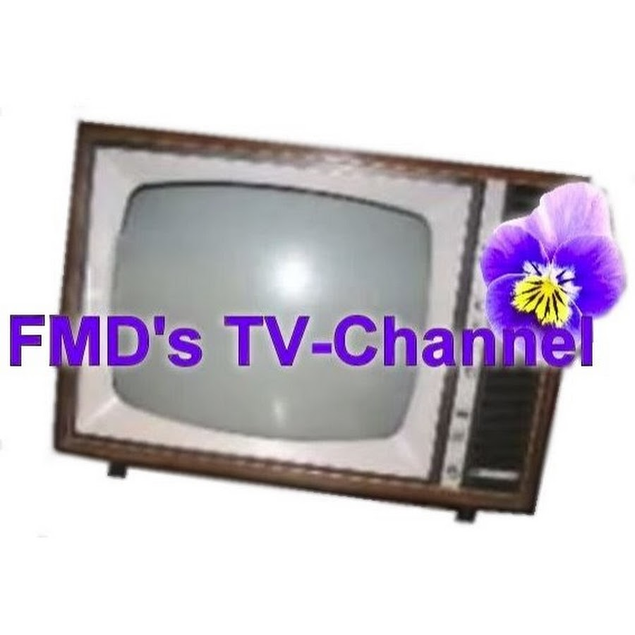 FMD\'s TV-Channel - YouTube