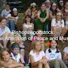 CampBishopswoodMaine