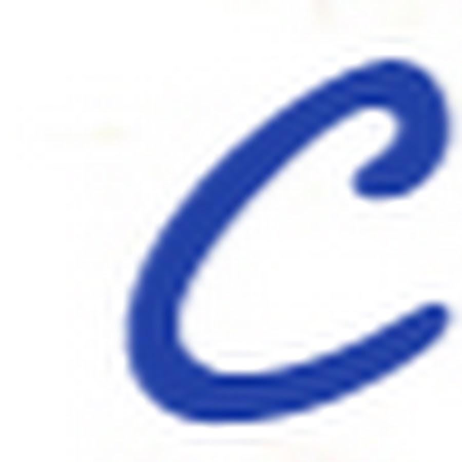 ebe1887cd08 Compras Pedido China Cctrue Imitaciones Ropa Marca - YouTube