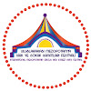 Mezopotamya Sirk ve Sokak Sanatları Festivali