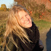 Anne Berglund Frid