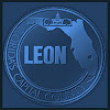 LeonCountyFL