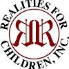 RealitiesForChildren