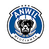 Anwil TV