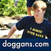 doggans