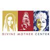 Divine Lineage