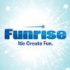 Funrise Toys
