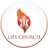 LIFE CHURCH OF ATLANTA