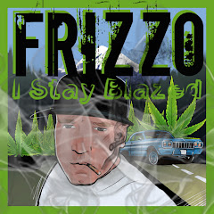 OfficialFrizzo