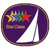 InternationalStarClass