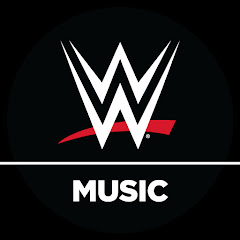 WWEMusic's channel picture