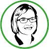 Immobilien verständlich - Stephanie Schäfer