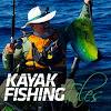 KayakFishingTales
