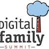 DigitalFamilySummit